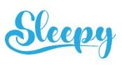 סליפי SLEEPY
