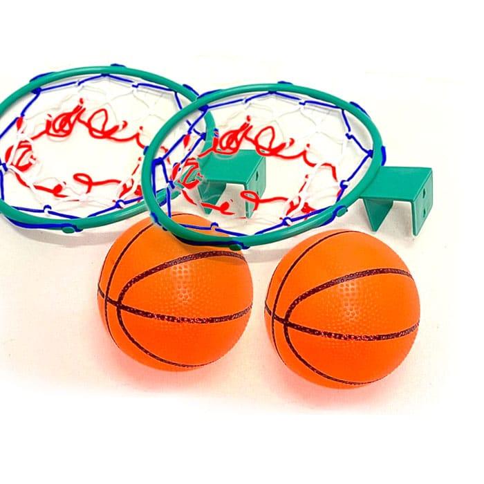 כדורסל לדלת לילדים